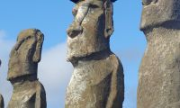 CLS CNES Meteo Chile Easter island DSC03214.smjpg