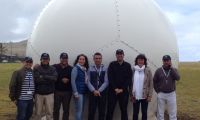 CLS CNES Meteo Chile Easter island IMG_4278sm