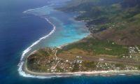 CLS Meteo Tahiti France flyover runway IMG_0826sm