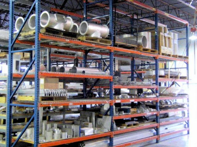 fc_10-mfg-materials-and-sub-assy-storage