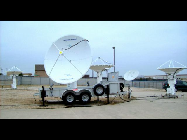 fc_21-antenna-test-range-with-trailer