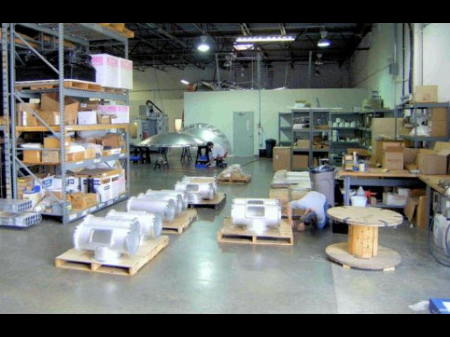 fc_22-mfg-shipping-and-receiving