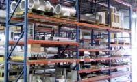 fc_10-mfg-materials-and-sub-assy-storage