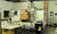 fc_11-mfg-cnc-machining