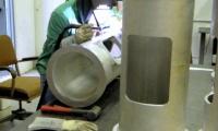 fc_14-mfg-aluminum-welding-3
