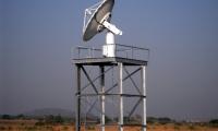 ig_jos-nigeria-3