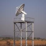CosmoExport, Nigeria, Jos DSCN0107 2.4XL System sm