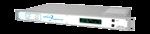 Front-HRD-DSC_0001-150x34
