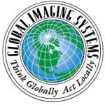 Global Imaging Systems logo
