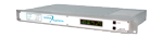 LRD-200B-Front_0091--150x35
