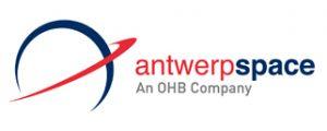 antwerpspace_theme_logo_1