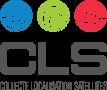 cls_cls