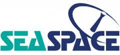 seaspace-2