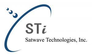 sti_logo_master