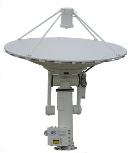 3-0m-aes-ground-station-jpeg-file