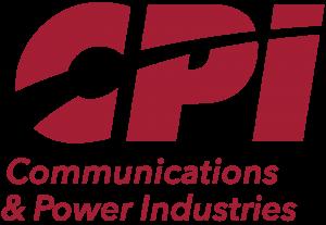 cpi new logo